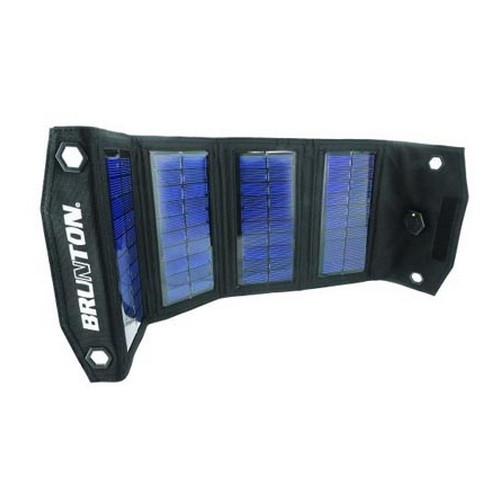 Brunton Brunton Explorer Foldable Solar Panel F-EXPLORER2