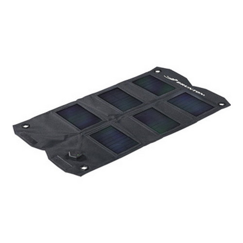 Brunton Brunton Explorer Foldable Solar Panel 10 Watts F-EXPLORER10