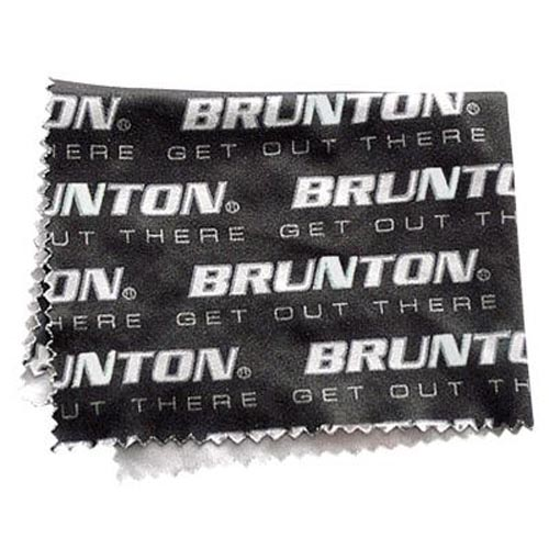 Brunton Brunton Microfiber Lens Cleaning Cloth 50 Pack F-LENS-50PK
