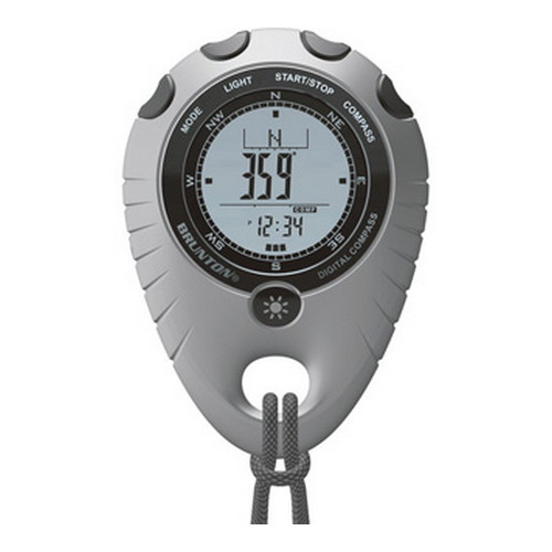Brunton Nomad G3 Digital Compass Standard