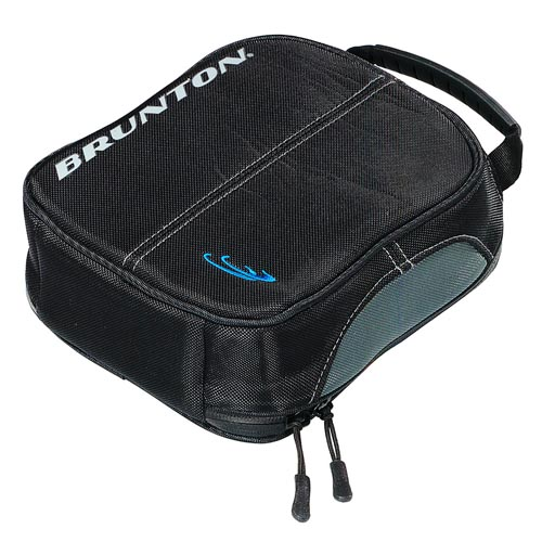 Brunton Brunton Soft Case for Epoch Medium Binos F-XMDCASE
