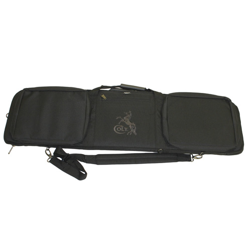 Bulldog Cases Bulldog Cases Select Discreet Tactical Case 43