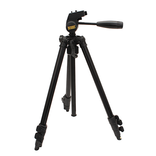 Burris Tripod & Window Mount 300151
