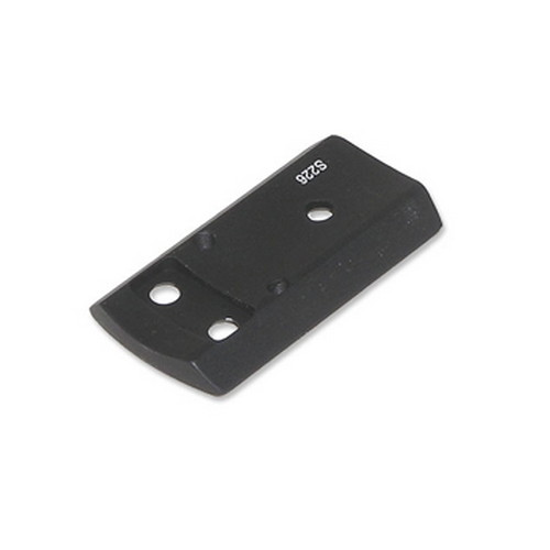 Burris Burris FastFire Red Dot Reflex Sight Mount Sig Sauer P226 Mount 410327