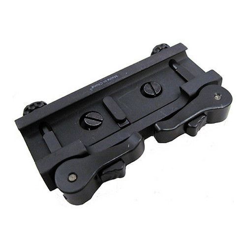 Burris Burris AR-QD Mount for Prism Scopes 410349
