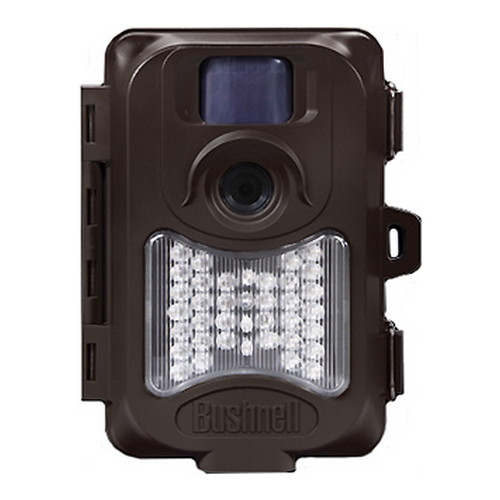 Bushnell Bushnell 6MP BX80 Cam Night Vision Field Scan 119327C
