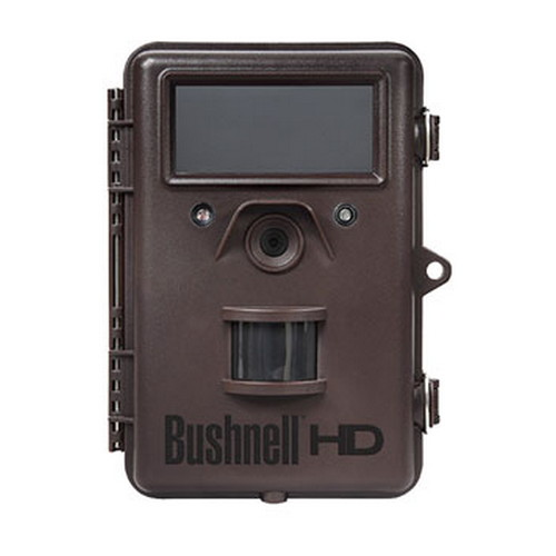 Bushnell Bushnell 8MP Trophy Cam HD Night Vision, Hybrid Max, 2.4