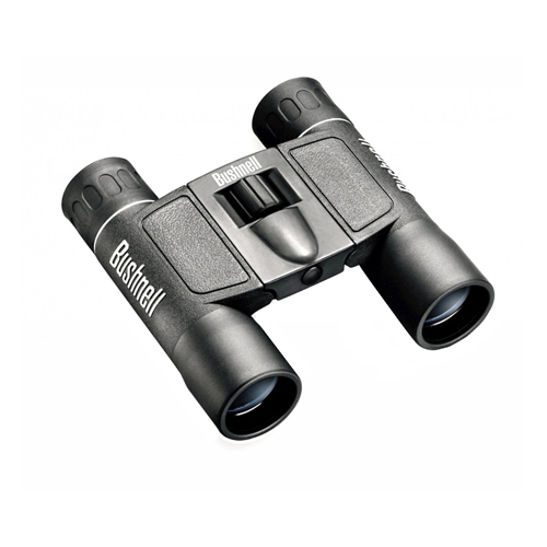 Bushnell Bushnell Powerview 12x25, Compact 131225