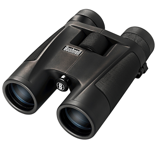 Bushnell Bushnell Powerview 8-16x40 Zoom 1481640