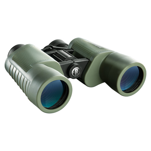 Bushnell Bushnell Natureview 8x40 Backyard Birder Tan Porro 220840