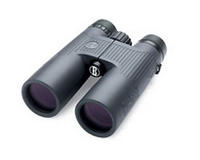 Bushnell Bushnell Natureview 10x42mm Black, Roof Prism, Waterproof/Fogproof 221042