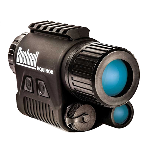 Bushnell Bushnell Night Vision 3x30mm Equinox Monocular 260330
