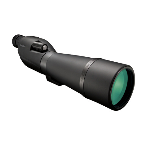 Bushnell Bushnell Elite Spotting Scope 20-60x80mm Elite Spotting Scope, Black, ED Glass 780008