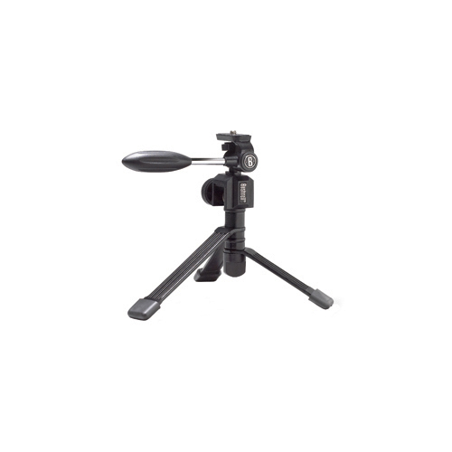 Bushnell Tripod/Car Window Mount 784406C