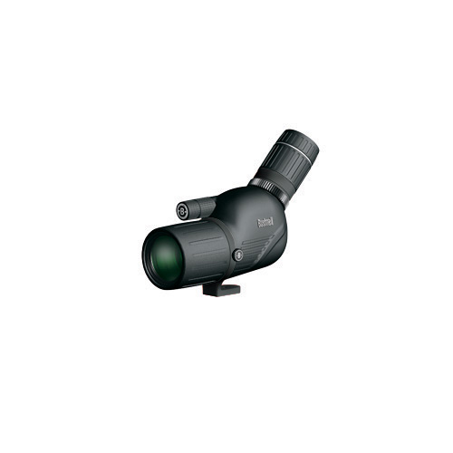 Bushnell Bushnell Legend Ultra HD Spotting Scope 12-36x50 (45°) 2-spd focus 786351ED
