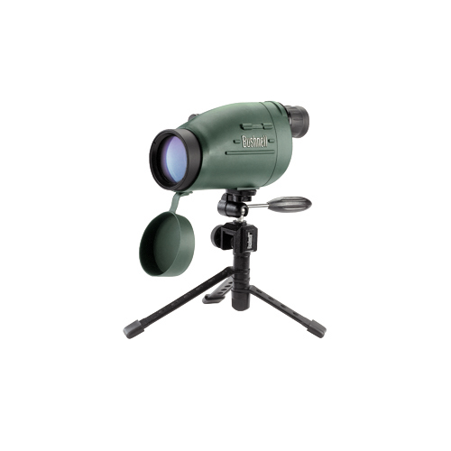 Bushnell Sentry Spotting Scope 12-36x50 Ultra Compact