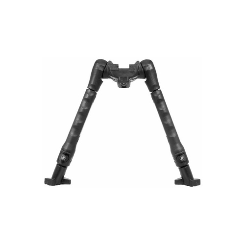 Command Arms Accessories Command Arms Accessories Bipod for Picatinny Rail, Medium Leg BPO