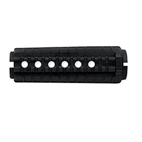 Command Arms Accessories Command Arms Accessories Hand guards/Rail Systems M16/AR15 Hand guard Set with Pictanny Rails M33