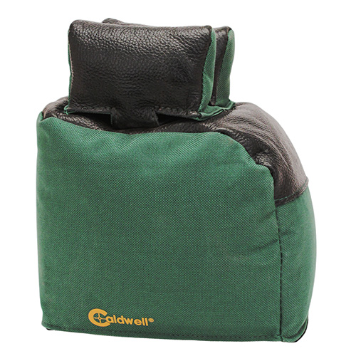 Caldwell Magnum Extended Rear Bag Unfilled 158002