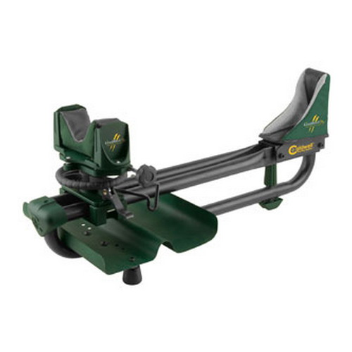 Caldwell Caldwell Shooting Rests Lead Sled DFT 336647