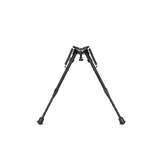 Caldwell XLA Bipod Fixed, 13 1/2 - 27""