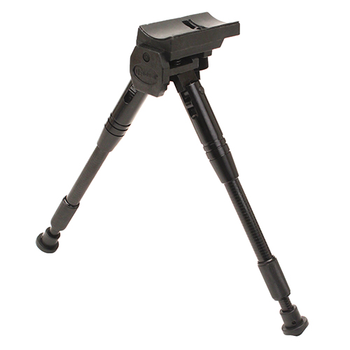 Caldwell Caldwell Prone Model Bipod - Black 457855