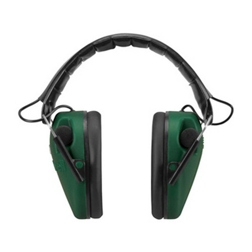 Caldwell E-Max Electronic Hearing Protection Low Profile