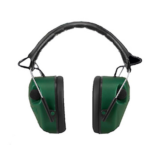 Caldwell Caldwell E-Max Electronic Hearing Protection Standard 497700