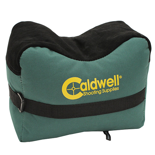Caldwell Caldwell Shooting Rests Deadshot Front Filled 516620