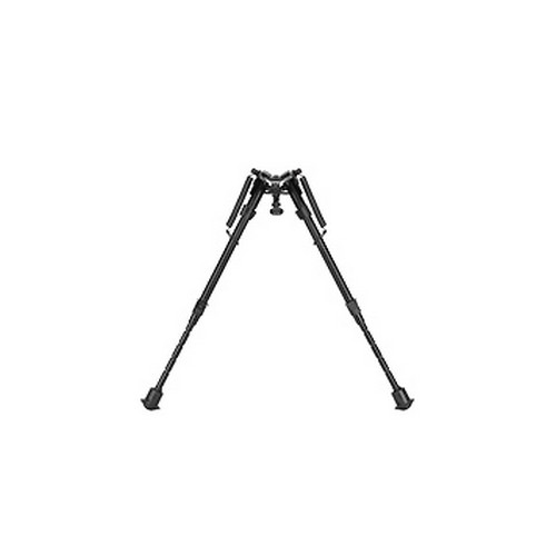 Caldwell Caldwell XLA Bipod Fixed Model, 13-23� 591336
