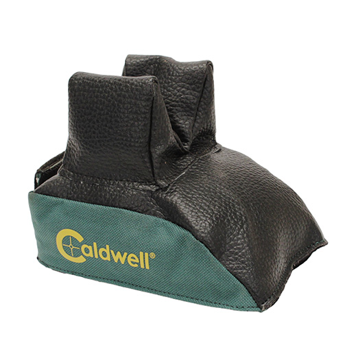 Caldwell Caldwell Deluxe Shooting Bags Rear Filled 598458