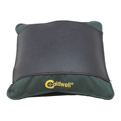 Caldwell Caldwell Bench Bag No. 2 Unfilled 697339