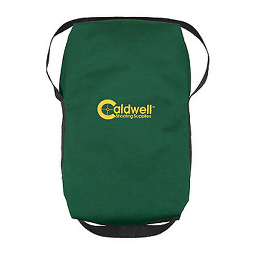 Caldwell Lead Sled Weight Bag, Large