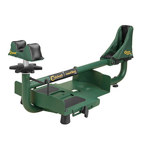 Caldwell Caldwell Lead Sled Plus 820300