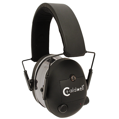 Caldwell Caldwell G3 Electronic Hearing Protection 864446