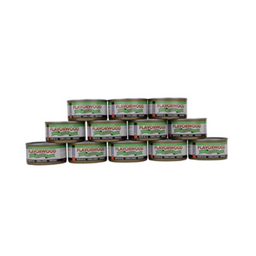 Camerons Products Camerons Products Flavorwood 12 Pak Apple FWApX12