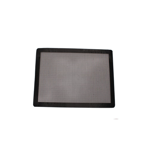 Camerons Products Camerons Products Grilling Mesh (13.5