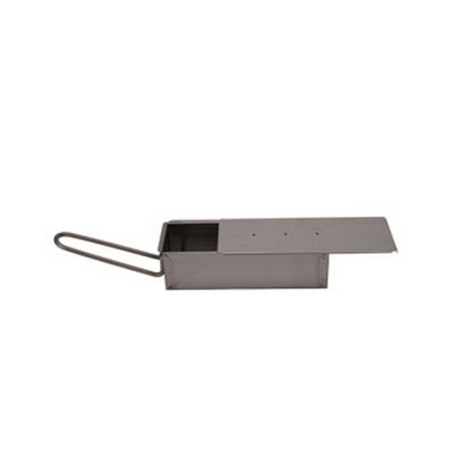 Camerons Products Camerons Products Barbecue Smoke Box BBQSB