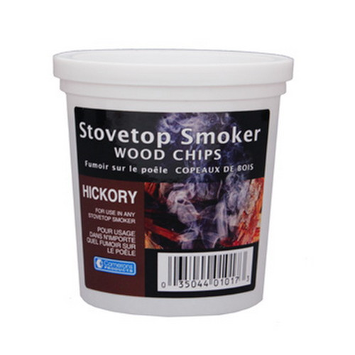 Camerons Products Camerons Products Smoking ps 1-Pint Hickory CHI