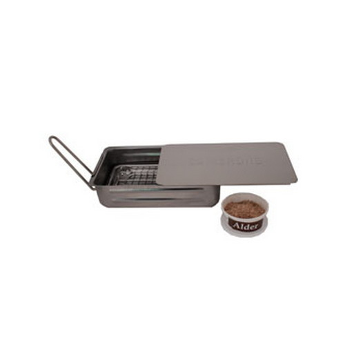 Camerons Products Camerons Products Gourmet Edition Mini Smoker CMS