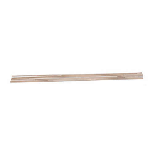 Camerons Products Camerons Products Campfire Stix (Pack of 6 Stix) CSX6