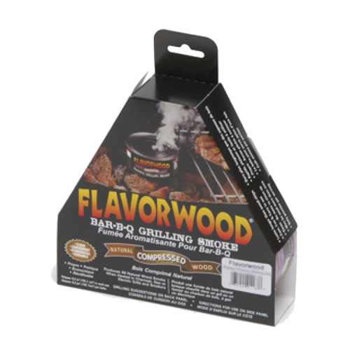 Camerons Products Flavorwood 3 Assorted 1 Each(Apple, Hickory, Mesquite)