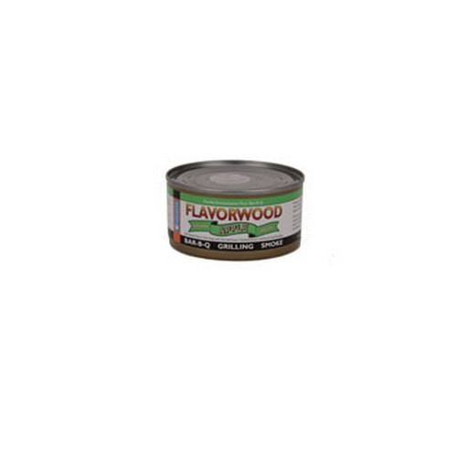 Camerons Products Camerons Products Flavorwood Grilling Smoke Can Apple FWAP