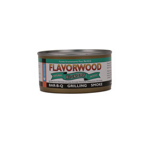 Camerons Products Camerons Products Flavorwood Grilling Smoke Can Hickory FWHI