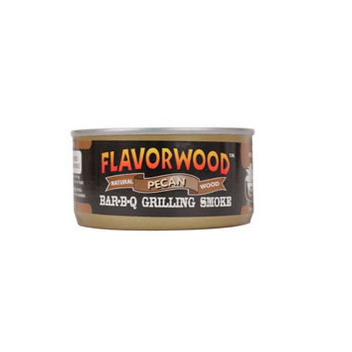 Camerons Products Camerons Products Flavorwood Grilling Smoke Can Pecan FWPE