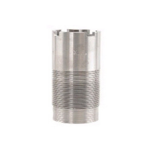 Carlsons Carlsons Win/Moss/Brng/Wby Flush Mount Choke Tube 20 Gauge, Improved Modified .595 10106
