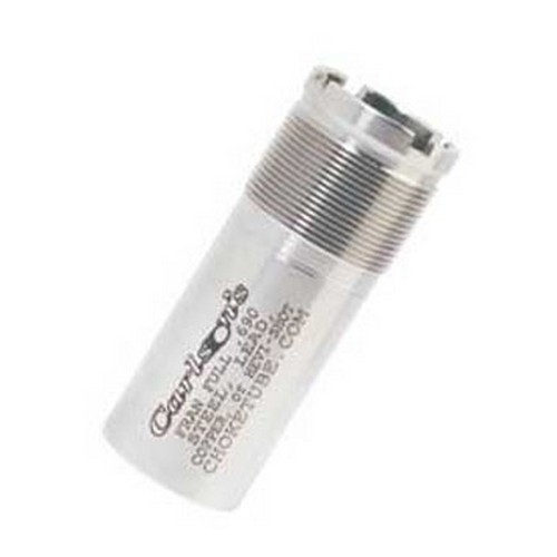Carlsons Franchi 12 Ga Full Choke Tube