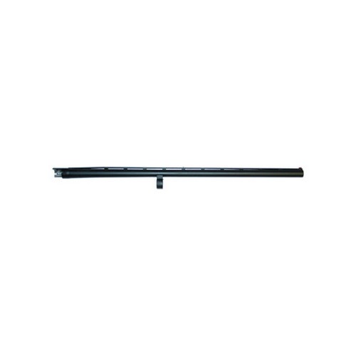 Carlsons Carlsons Remington 870 Barrel 12GA. 28