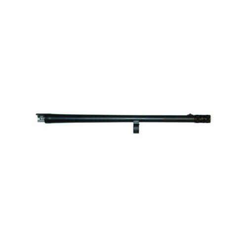 Carlsons Carlsons Remington 870 Barrel 18 1/2