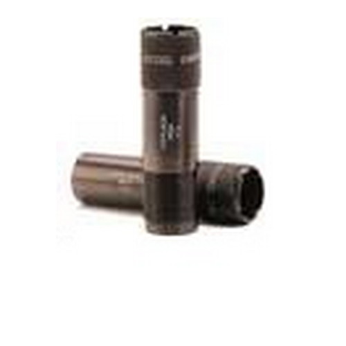Carlsons Carlsons Extended 12 Gauge Steel Shot Choke Tube Extended Range, Fits: Winchester/Weatherby 07476